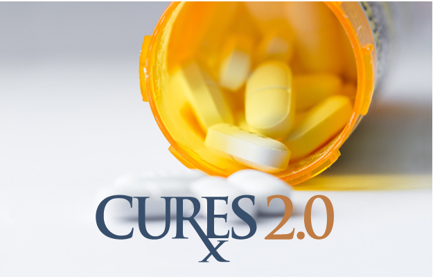 CURES 2.0